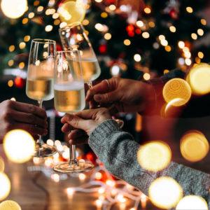 Godminster Christmas Celebrations