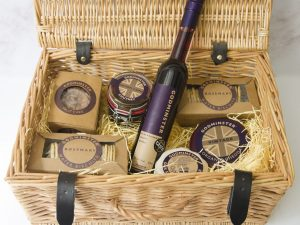 The Godminster Hamper