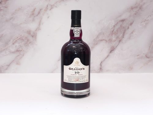 Godminster Grahams Tawny Port