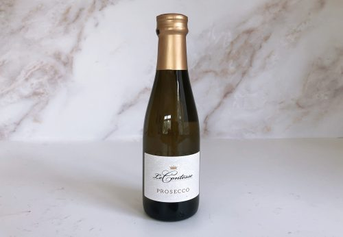 Mini Prosecco - Gold Label