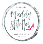 Godminster Muddy Stilettos Awards 2018