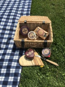 Top Tips For The Perfect Picnic