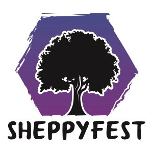 Sheppy Competition Apr-Jun 2020