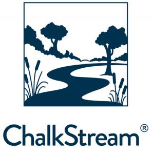 Chalkstream Logo