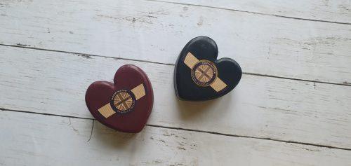 Heart to Heart Gift Set