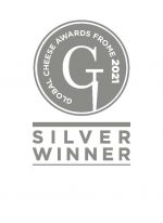 2021 Silver_Metallic